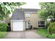 4 bed Detached home for sale in Springfield, Ovington,