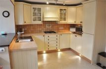 semi detached house for sale in Dene Garth, Ovingham...