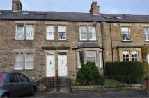 3 bed Terraced property in Castle View, Ovingham,