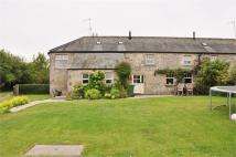 Barn Conversion for sale in Frenches Close Barn...