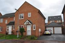 St Oswalds Court semi detached house for sale