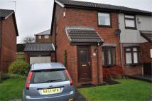 2 bed semi detached house in Spen Burn, High Spen,