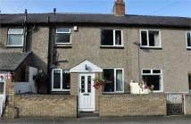 3 bed Terraced home in Glen Avenue, Stocksfield...