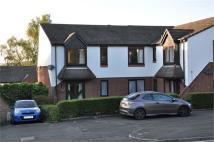 Flat for sale in Ford Rise, Stocksfield,