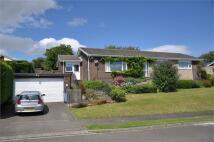 Detached Bungalow for sale in Killiebrigs...
