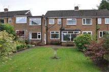 Terraced house for sale in Valerian Avenue...