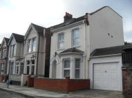 4 bedroom End of Terrace home in Pelham Road, Ilford, IG1