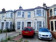 Ground Flat for sale in Selborne Road, Ilford...