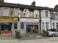 property for sale in Green Street, London, E13
