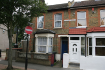 Flat for sale in Norman Road, London, E11