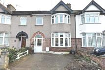 4 bedroom Terraced home for sale in Off Sth Park Dr, Ilford...