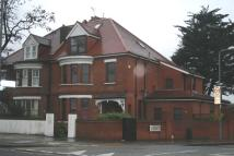 6 bedroom semi detached home for sale in Aldersbrook Road, London...