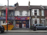 Restaurant in Green Street, London, E13 for sale
