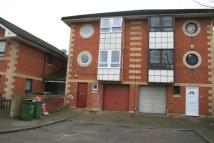 4 bed Town House in Nightingale Way, London...