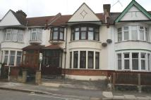 4 bedroom Terraced house in Cowley Road, Ilford, IG1