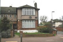 3 bed Maisonette for sale in The Drive, Barking, IG11