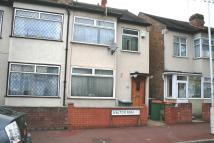 Walton Road semi detached house for sale