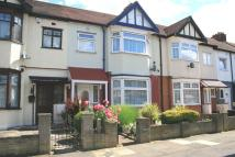 3 bed Terraced house for sale in Cranley Drive, Ilford...
