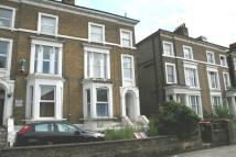 Flat for sale in Romford Road, London, E7