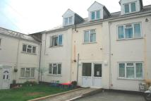 1 bed Ground Flat for sale in HIGH ROAD LEYTONSTONE...