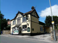 property to rent in Sportsman Inn,