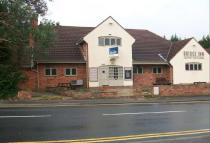 property for sale in Bridge Inn, 