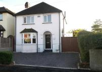 property to rent in 3 bedroom Detached House...