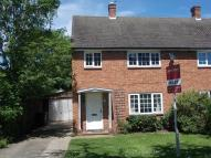 property to rent in West Horsley
