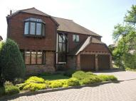 5 bedroom property in Bookham