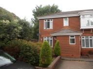 2 bed property in Bookham