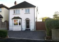 3 bed Detached house to rent in Bookham