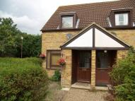 2 bedroom house to rent in Bookham