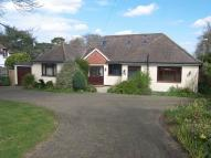6 bedroom Bungalow to rent in Great Bookham