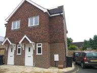 2 bedroom property in Great Bookham
