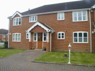 Flat to rent in Bookham