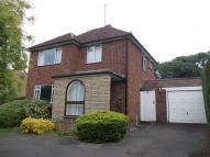 property to rent in Fetcham