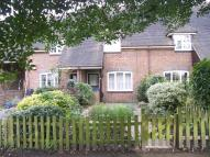 property to rent in Great Bookham
