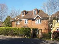 2 bedroom Flat to rent in Great Bookham