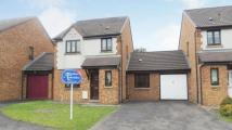 4 bed Link Detached House in Hope Park Gardens...