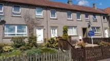 3 bedroom Terraced house for sale in Charles Crescent...