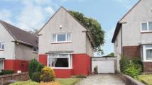 Link Detached House for sale in The Green, Bathgate...