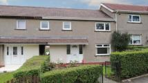 Terraced property for sale in Flemington Gardens...