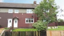 3 bed End of Terrace property to rent in Croftfoot Drive...