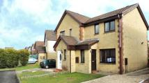semi detached house for sale in Hope Park Gardens...