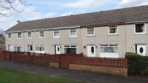 3 bedroom Terraced property for sale in Birkenshaw Way, Armadale...