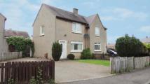 2 bedroom semi detached home for sale in McNeil Crescent...