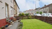 3 bedroom End of Terrace house for sale in Baird Road, Armadale...