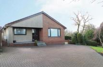 Bungalow in Westbridge, Mill Road...