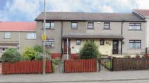 3 bedroom Terraced house in Polkemmet Road, Whitburn...