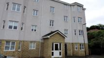 property to rent in Barkhill Road, Linlithgow, West Lothian, EH49